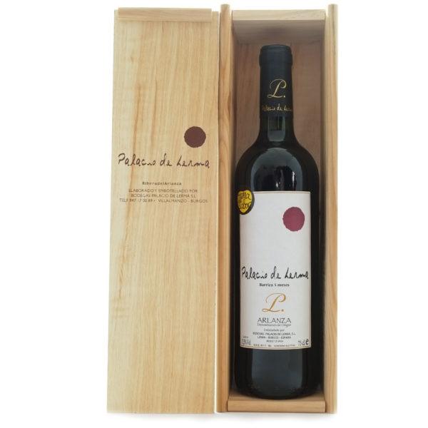 caja-1-botella-01