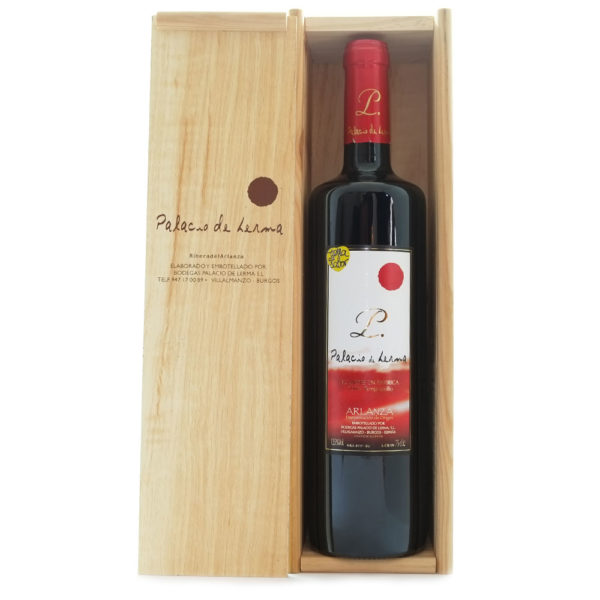 caja-1-botella-02