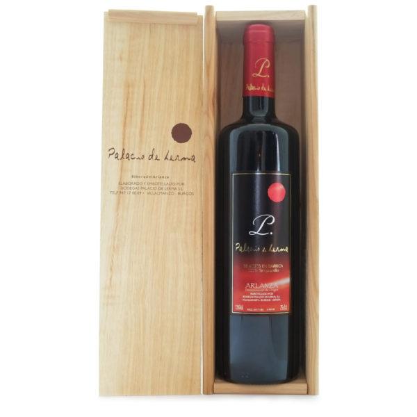 caja-1-botella-03