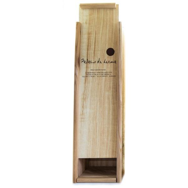 caja-1-botella