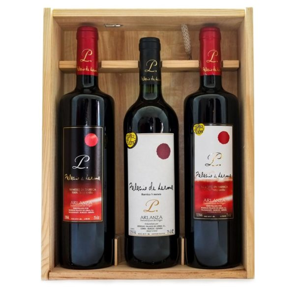 caja-3-botellas-03
