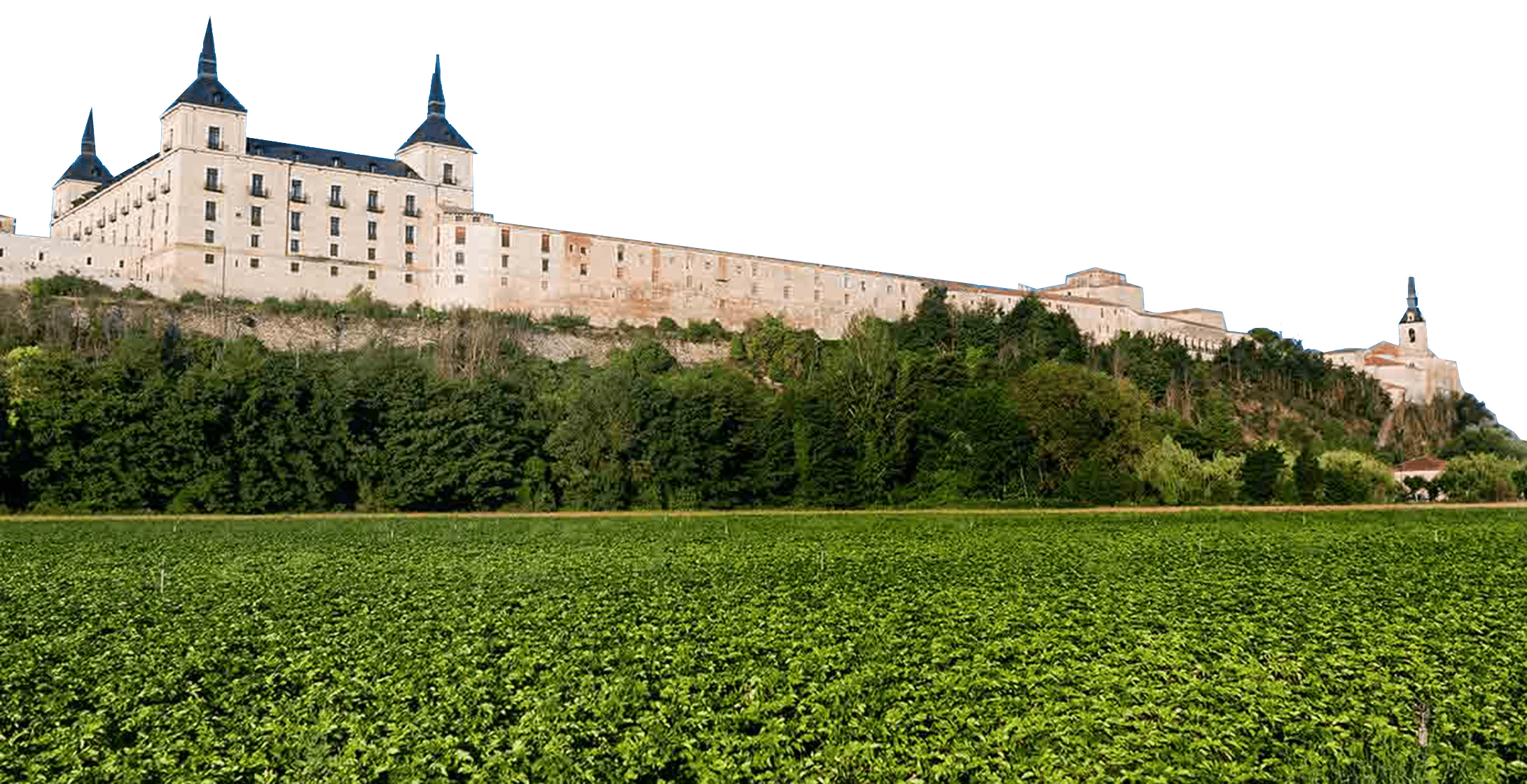 palacio-de-lerma2